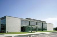 爱尔兰留学 唐道克理工学院申请要求