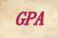 美国留学top100名校申请平均GPA要求汇总