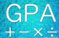 加拿大留学GPA如何计算?本硕阶段GPA申请要求盘点