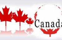 干货!加拿大大学申请误区与加分项!