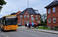 丹麦留学高中的要求是什么呢?