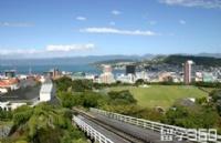 新西兰国立西方理工学院都被认为是一个高水平教育的提供者
