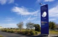 把握机遇、挑战未来 新西兰怀卡托理工学院欢迎你