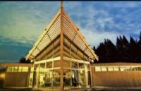 留学新西兰:2018年新西兰国立中部理工学院介绍