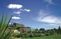 新西兰Unitec表演与影视艺术创作实践学士后文凭(7级)详解