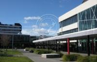 新西兰西方理工学院毕业生在就业方面极具竞争力