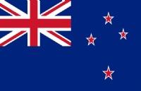 在英国如何申请新西兰签证 | 11月更新