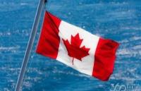 加拿大设计专业:读本科及硕士的途径及学校选择