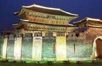 韩国留学:怎么选择语言学校?