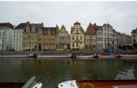 比利时哈塞尔特大学生活费用介绍