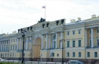 乌克兰留学学费