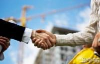 新西兰Unitec施工管理(Construction Management)专业简介
