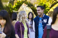 全球急需IT技术人才!6个专业方向的Unitec计算机学士后文凭成就你的未来!