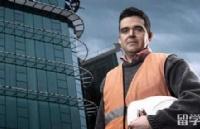 与建筑施工行业紧密合作的专业:Unitec施工项目管理学士后文凭(7级)