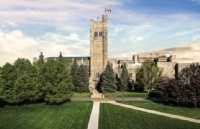2018年加拿大留学各省优势及名校解析,想好选哪个了吗?