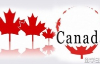 加拿大留学生活中如何花费自己的加币