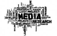 英国传媒专业是学什么的?