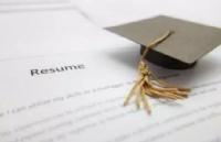 最新全球大学就业能力排名!澳洲大学整体排名靠前