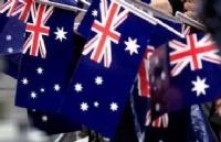 移民澳洲前不得不了解的七大误区