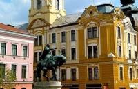 匈牙利留学生活指南