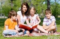 加拿大留学:男女专业选择大不同