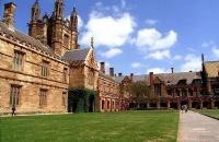 为什么澳洲留学挂科率辣么高?