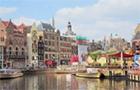 荷兰留学:热门专业大盘点