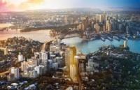 来澳洲读房地产专业有的是赚钱良机!