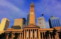 澳洲高中留学的优势这么多!