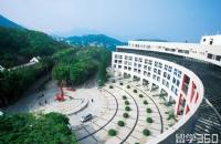 香港留学:内地学生申请硕士求学条件介绍