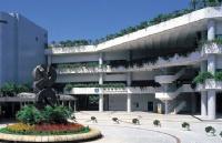 香港留学:城大定位为专业教育提供者