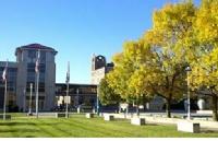 2018年新西兰脊椎神经学院在什么地方