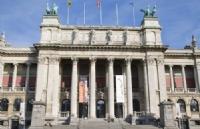 留学比利时根特大学所在省州