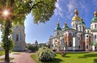 乌克兰留学的基本费用