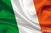 如何在英国留学申请爱尔兰签证?