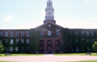 纽约州立大学波茨坦分校如何?