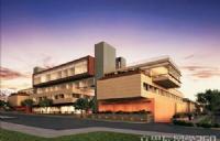 美国克莱蒙特学院学校特点是什么?