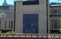佩斯大学学校资源有什么?