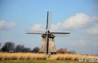赴荷兰留学要注意事项讲解