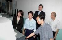 泰国都斯他尼酒店管理学院教学有什么目标?