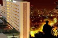 泰国理工学院专业分几类