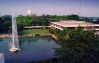 亚洲理工学院有多少办学宗旨?