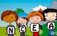 留学新西兰:新西兰NCEA、CIE和IB三种课程体系介绍