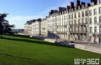 法国南特大西洋设计学院入学要求有哪些
