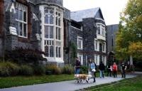 新西兰留学定居新西兰:新西兰买房与中国买房的区别