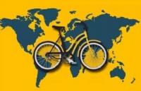 """泰国留学党们也将能骑行共享单车了,这种""""中国神器""""在泰会不会水土不服?"""