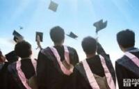 简洁明了:新西兰各大学什么专业最值得学!