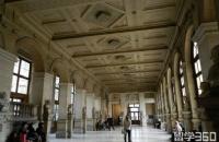 法国巴黎第五大学专业详细介绍