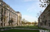法国EAC艺术文化管理学院学校基本概况