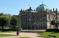法国EAC艺术文化管理学院特色具体分析